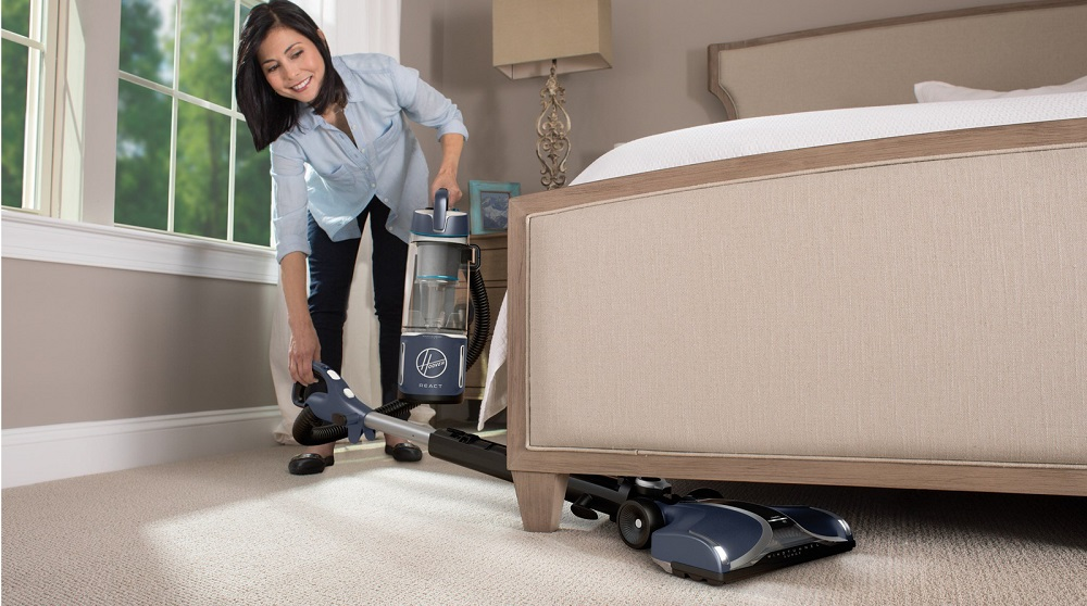 Hoover UH73550PC