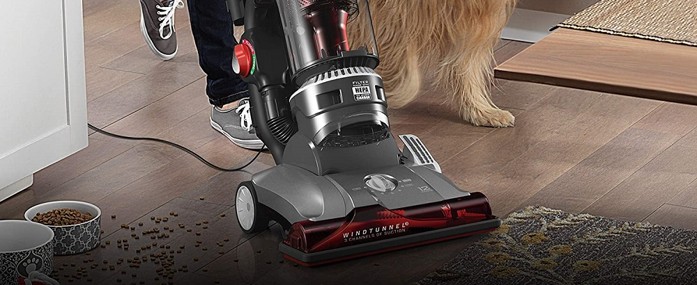 Hoover WindTunnel 3 Max