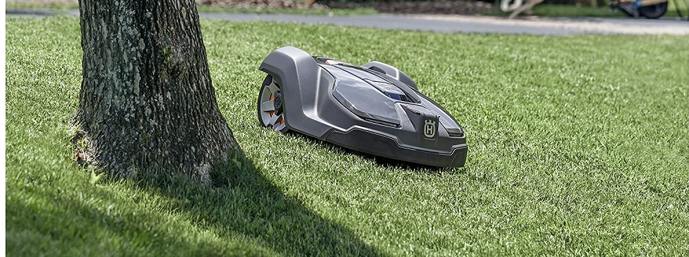 Do Robot Lawn Mowers Actually Work?