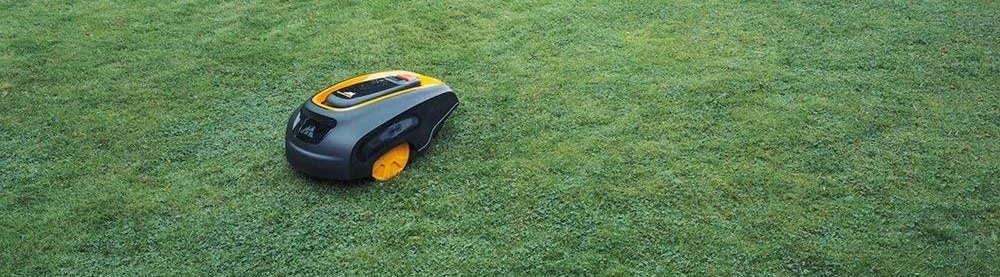 Do Robotic Lawn Mowers Actually Work?