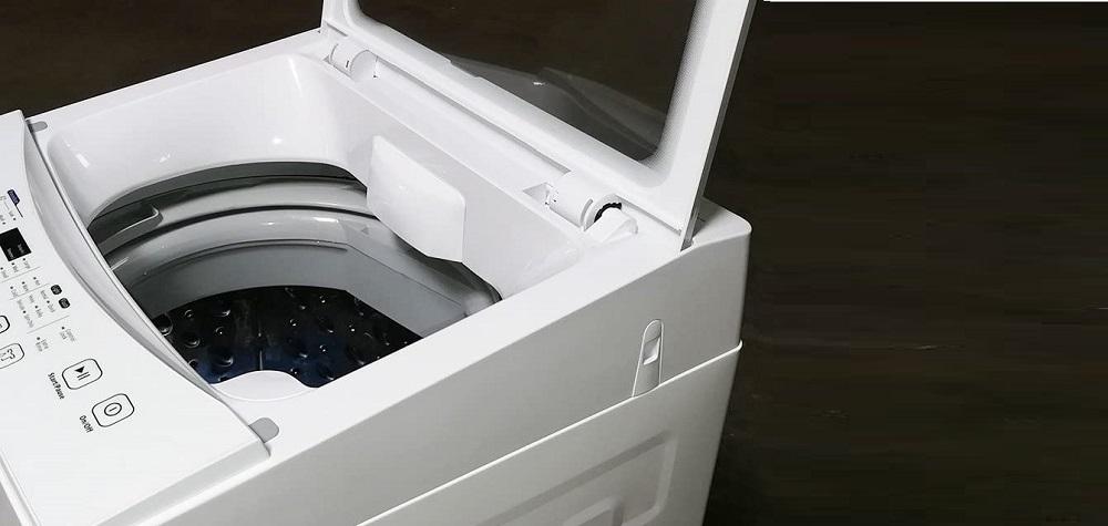 Panda PAN50SWR1 Portable Washing Machine