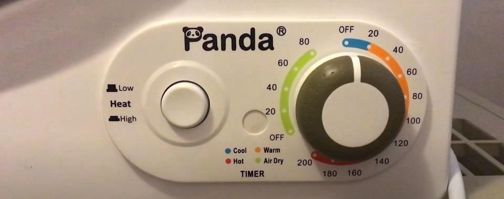 Panda PAN760SF