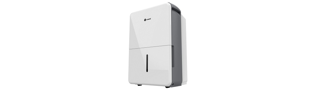 Vremi 1,500 Sq. Ft. Dehumidifier Review