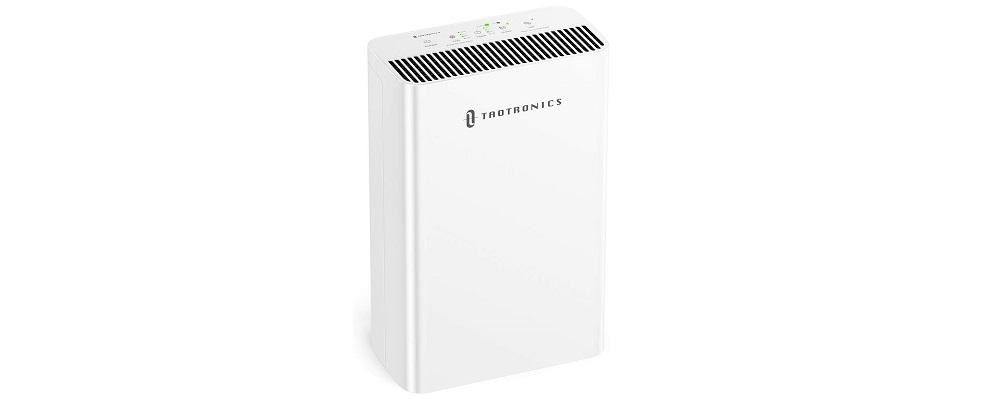 TaoTronics TT-AP002 Air Purifier