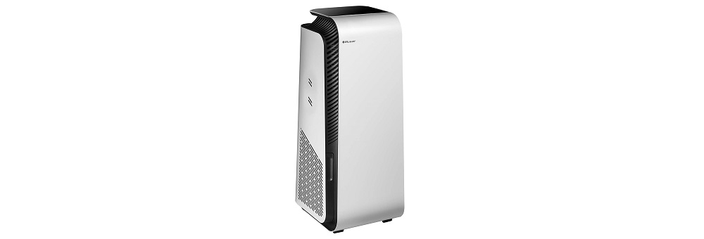 Blueair HealthProtect Air Purifier