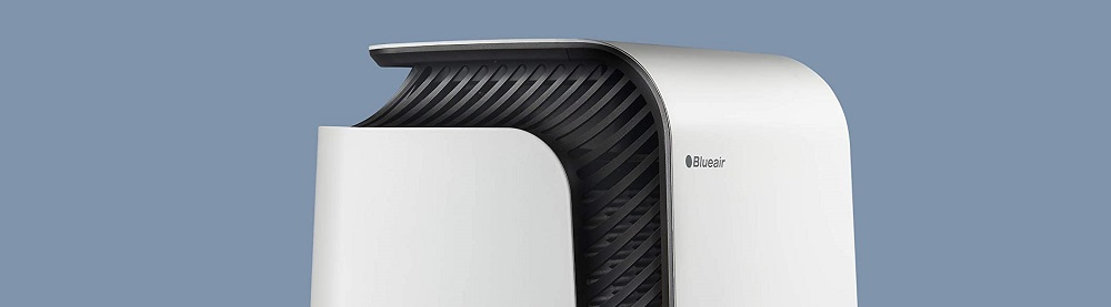 Blueair HealthProtect 7470i Smart Air Purifier
