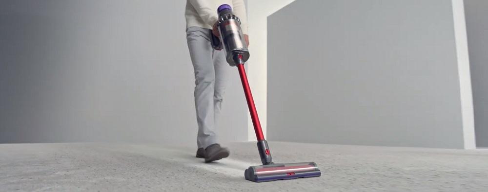 Dyson V11 Outsize vs. Animal vs. Torque Drive Stick Vacuums