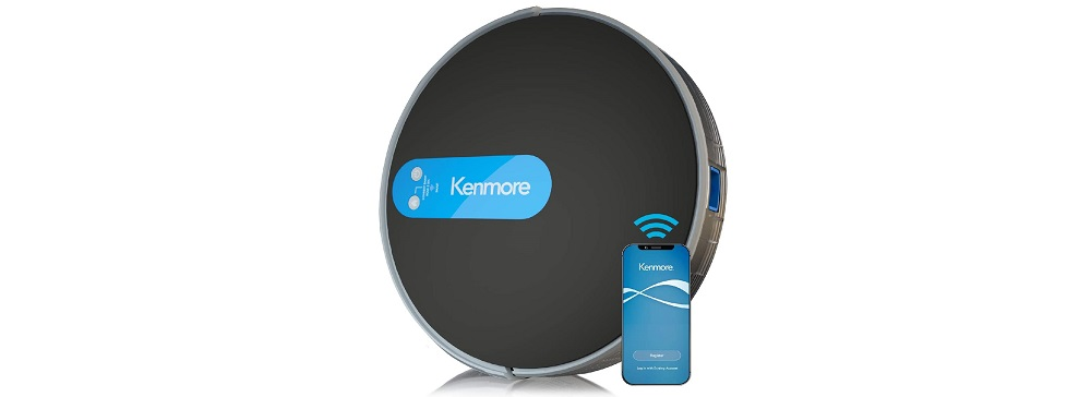 Kenmore 31510 Review
