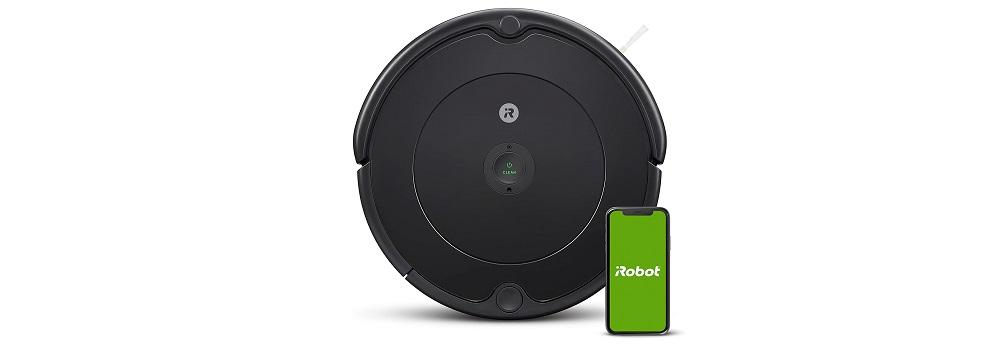 Roomba 692 Robot vacuum