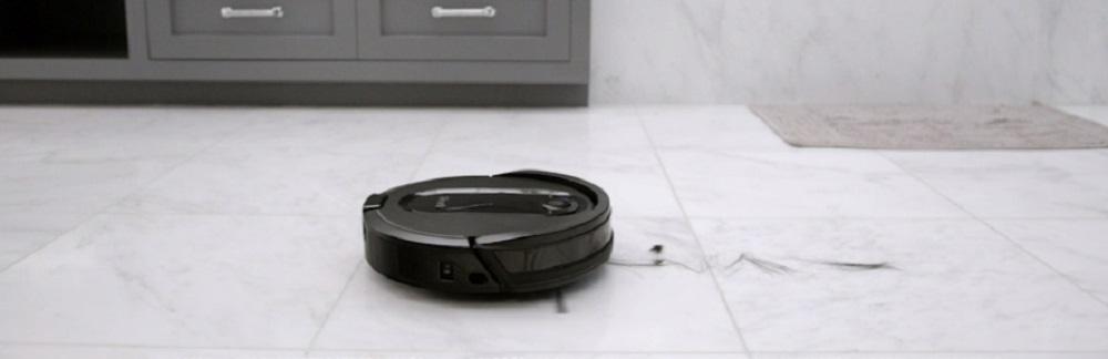 Shark AV970 IQ Robot Vacuum
