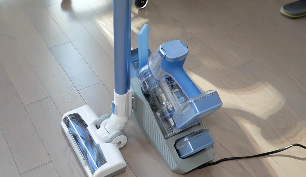 Tineco A11 Tango Cordless Stick Vacuum