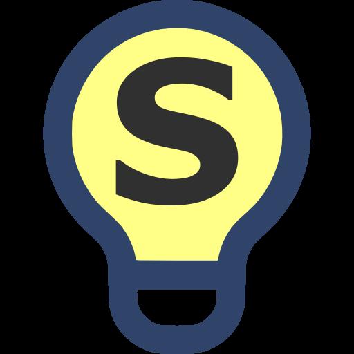 SmartCleaningTips