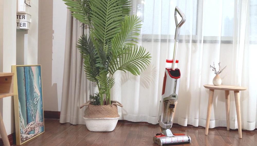 Adoric Life Store Wet Dry Vacuum