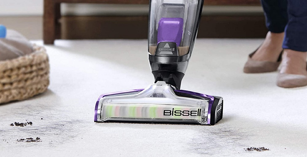 Bissell Crosswave 2306A